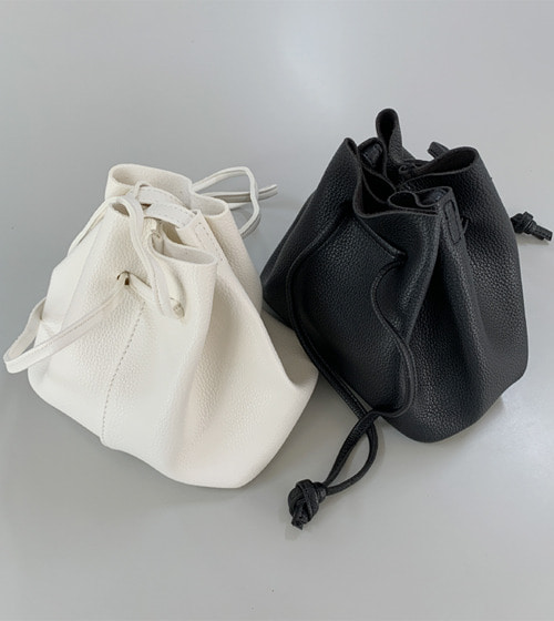 [SALE] dumpling mini bag